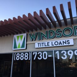 Cash loans in chandler az picture 2