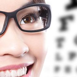 6ee05d0744 THE BEST 10 Eyewear   Opticians in Williston