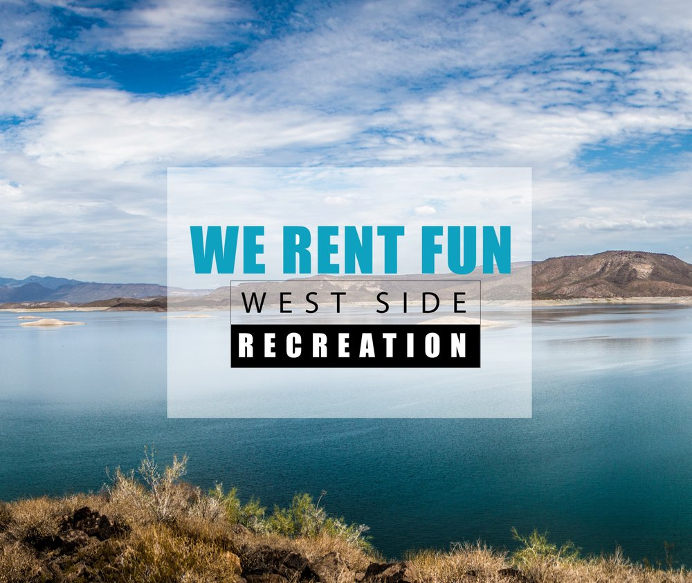 Westside Recreation