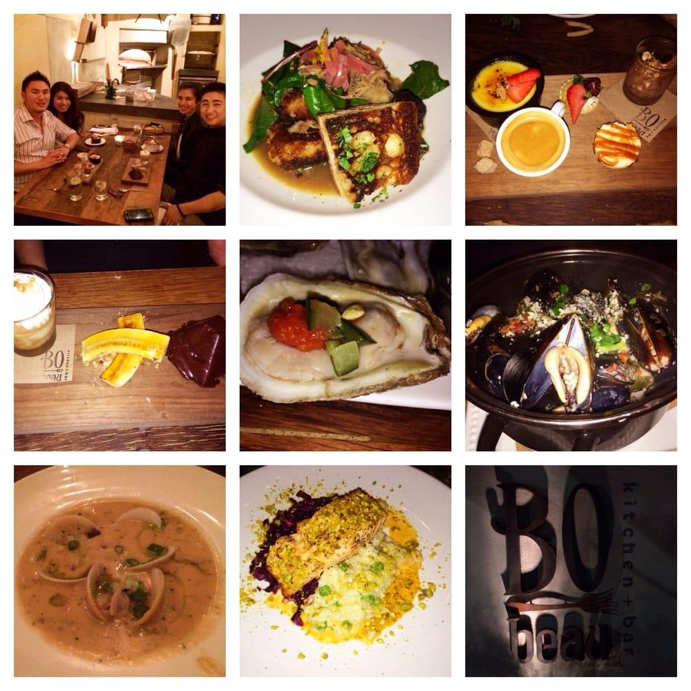 Public Kitchen Bar Yelp: 1096 Photos & 1268 Reviews