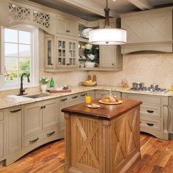 Terrific Complete Kitchen Bath Contractors 1097 W Prince Rd Interior Design Ideas Inamawefileorg