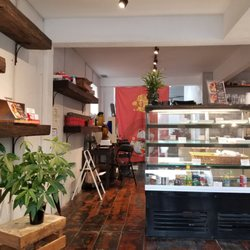 CHEE Organic Bakery and Cafe - 2019 All You Need to Know BEFORE You