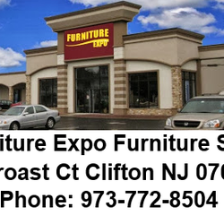 Furniture expo beds mattresses 9 troast ct clifton for Furniture and mattress gallery passaic nj