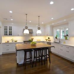 Good Photo Of Majestic Kitchens U0026 Baths   Mamaroneck, NY, United States. Majestic  Kitchens