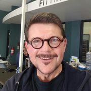 43c046e9a0 Eyeglass Factory - 17 Photos   56 Reviews - Eyewear   Opticians ...