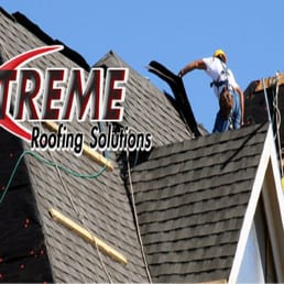Photo Of Extreme Roofing Solutions   Shawnee, OK, United States. Roofing  Contractors Shawnee