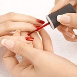 top 10 best nail salons in eindhoven noord brabant the netherlands rh yelp com