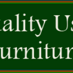 Quality Used Furniture quality used furniture - furniture stores - 2039 harvey mitchell