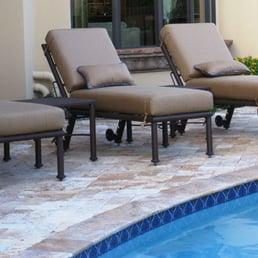 Photos For Arizona Iron Furniture Yelp