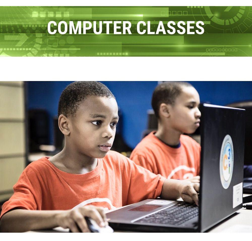 C3 Cyberclub: 44710 Cape Ct, Ashburn, VA