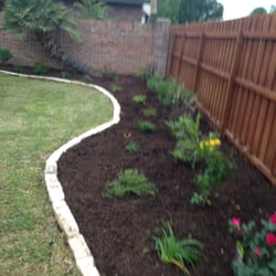 JS Lawn Service Landscaping San Antonio TX Phone Number Yelp