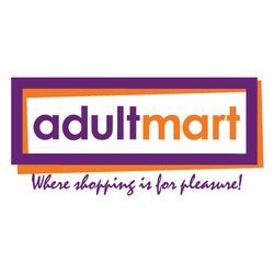 Photo of AdultMart - Monroeville, PA, United States