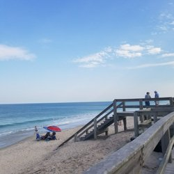Photo Of Jaycee Beach Vero Fl United States
