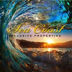 Photo Of Sea Coast Exclusive Properties   Encinitas, CA, United States