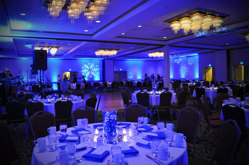 Bay Area DJ and Karaoke Event Services