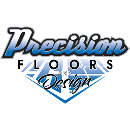 Precision Floors And Design Moquette 9601 W State St