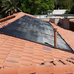 Advantage Solar LV - Swimming Pool Solar Heating - Hot Tub & Pool ...
