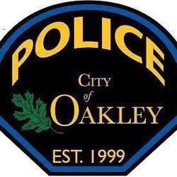 f68aaa71b0 Oakley California Police Department - Police Departments - 3231 Main ...