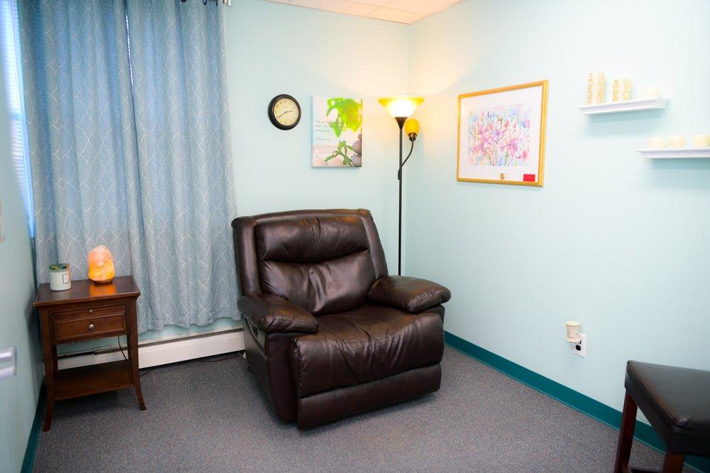 Wise Mind Hypnosis: 4250 Hempstead Tpke, Bethpage, NY