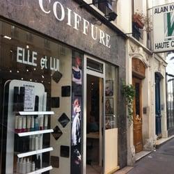 alain koskas haute coiffure 41 rue fbg montmartre richelieu drouot paris. Black Bedroom Furniture Sets. Home Design Ideas
