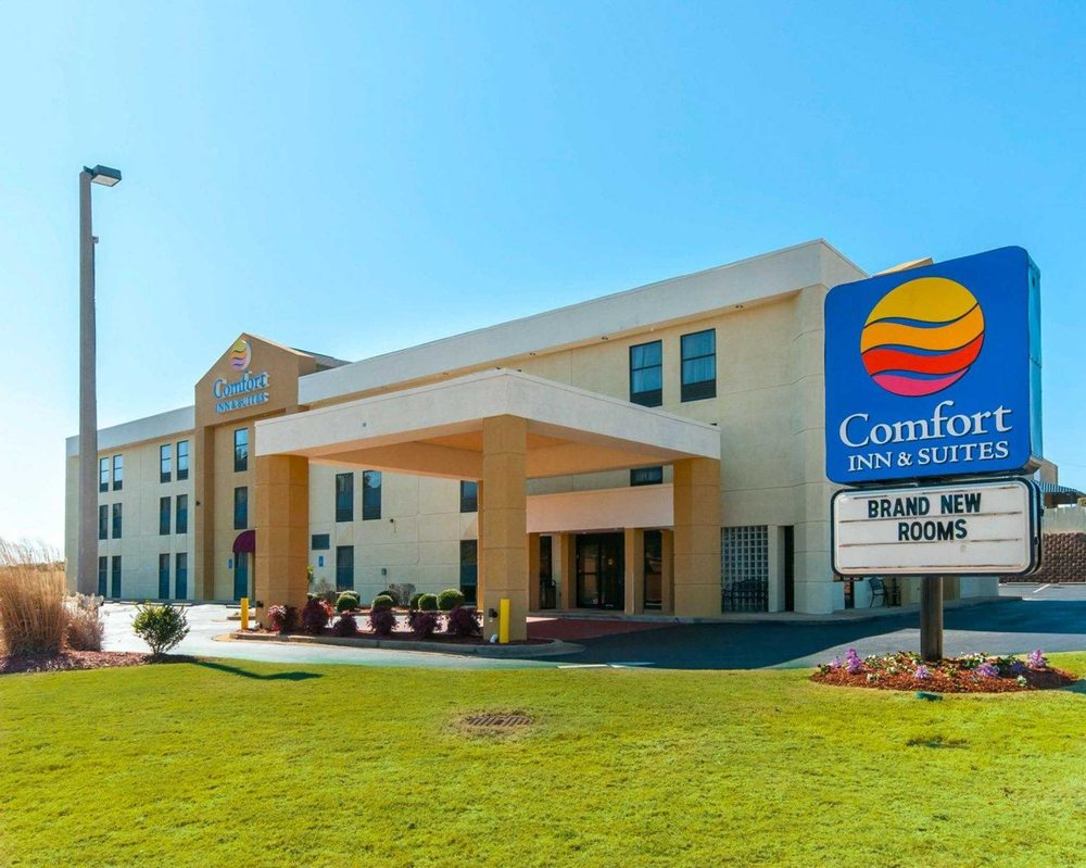 exterior hotel oregon room deals from comfort reviews prices expedia comforter featured hotels image information inn portland z