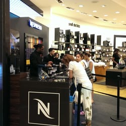 nespresso boutique jordan