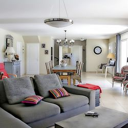 Photo Of Margaret House Cleaning Services