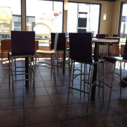 Taco Bell Mexican 1120 Scalp Ave Johnstown PA Restaurant