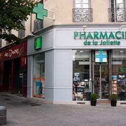 pharmacie de la joliette pharmacie 5 place de la joliette la joliette marseille num ro. Black Bedroom Furniture Sets. Home Design Ideas