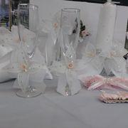 Photo Of Wedding Bliss Oak Lawn Il United States