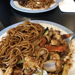 Pleasant Top 10 Best Chinese Buffet In Idaho Falls Id Last Updated Beutiful Home Inspiration Papxelindsey Bellcom