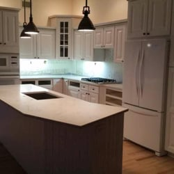Photo Of Ju0026C Kitchen And Bath Supplies   Milford, CT, United States.  Customeru0027s