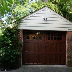 Annapolis Best Garage Door Repair 19 Photos Garage