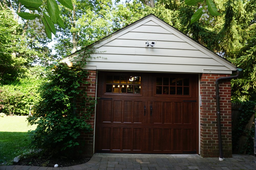Annapolis Best Garage Door Repair 19 Photos Garage Door Services