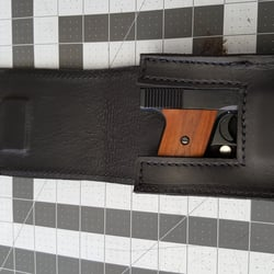 Desert Moon Leather - CLOSED - 87 Photos - Leather Goods