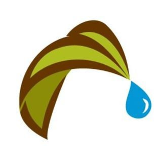Eco Irrigation