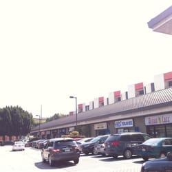 Nice Photo Of Honda Plaza Shopping Center   Los Angeles, CA, United States ...