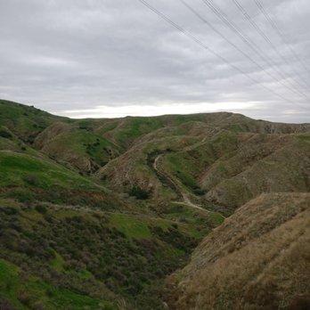 Photo de Hulda Crooks Park - Loma Linda, CA, États-Unis