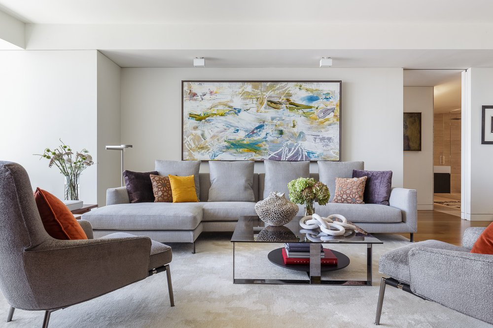 Decor aid 151 photos 52 reviews interior design 54 w 21st st flatiron new york ny phone number yelp