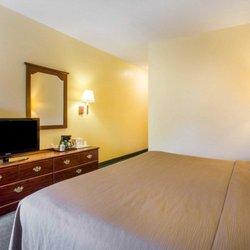 Photo Of Quality Inn Jefferson Ga United States