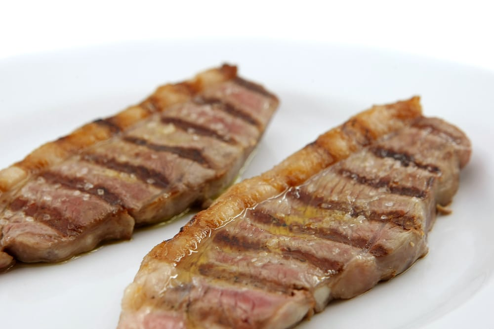 Casa perico 54 foto cucina spagnola calle de la ballesta 18 malasa a madrid spagna - Casa perico madrid ...