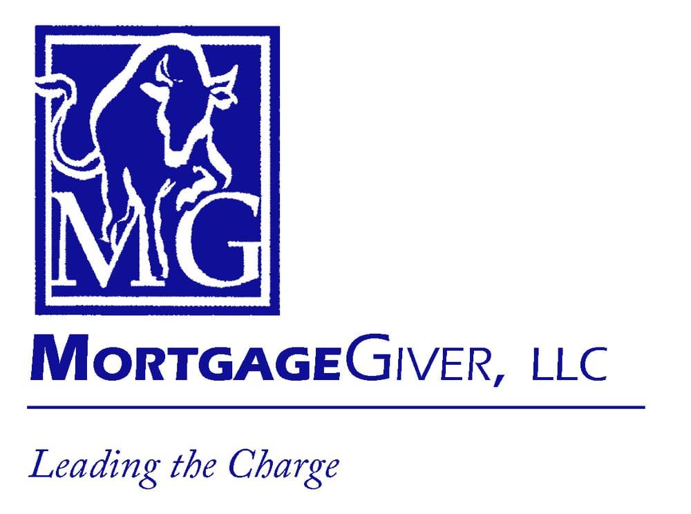 Mortgage Giver LLC