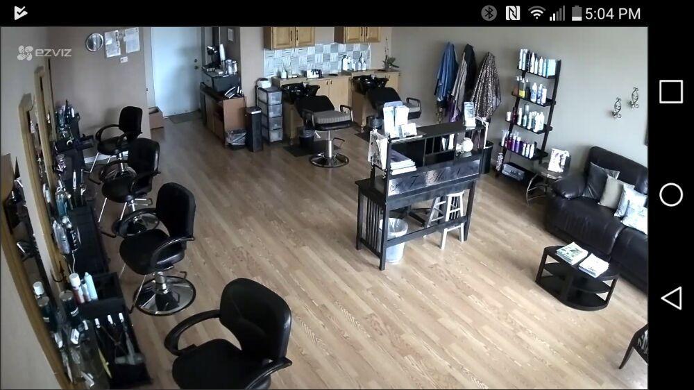 Family Hair Studio: 5186 Turnpike Feeder Rd, Fort Pierce, FL