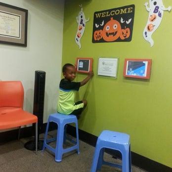 South Coast Pediatric Dentistry 31 Photos Amp 47 Reviews