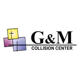 G & M Collision Center