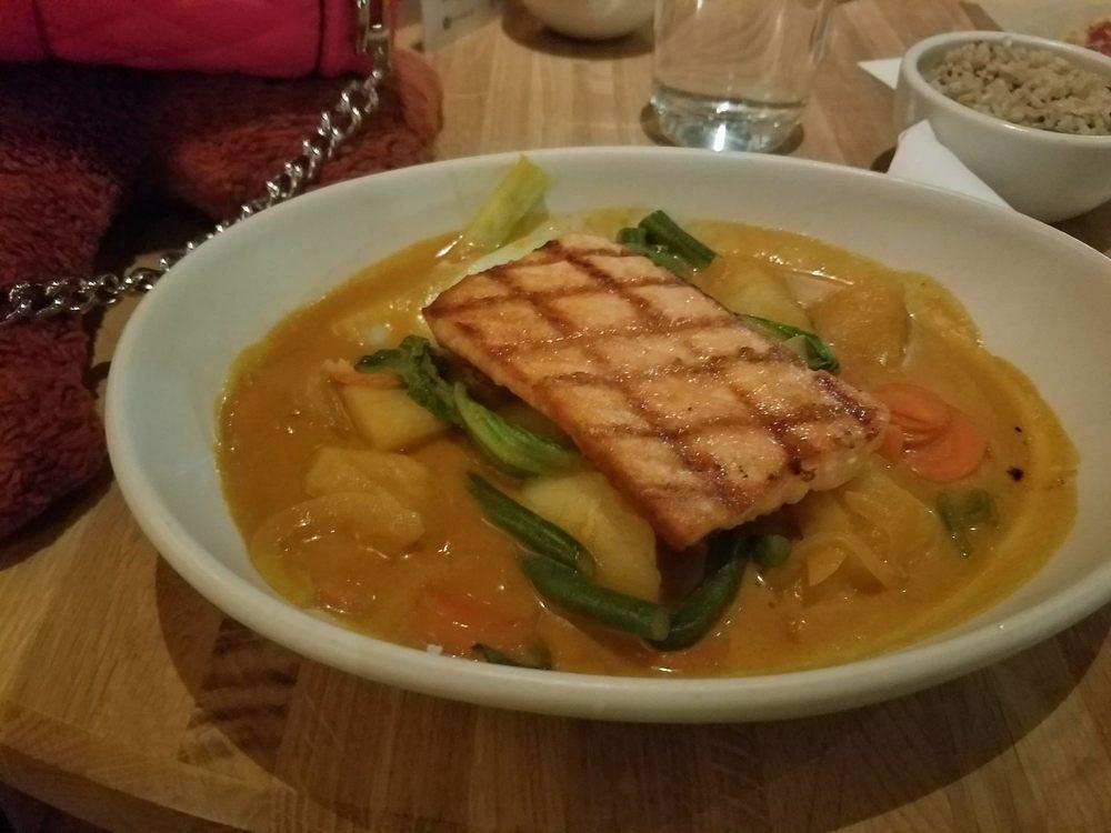 True Food Kitchen Walnut Creek Ca