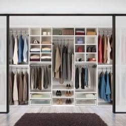Closet World 69 Photos Amp 27 Reviews Interior Design