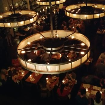 Lolinda - 1293 Photos & 1260 Reviews - Steakhouses - 2518 Mission St ...
