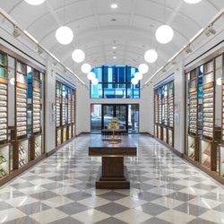 4bf566843d Warby Parker - 11 Photos   48 Reviews - Eyewear   Opticians - 1523 ...