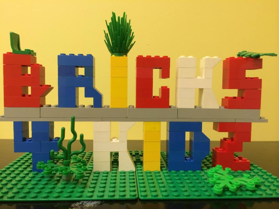 Photos For Bricks 4 Kidz Yelp